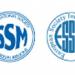 simbolo ESSM ISSM. ANDROFERTI